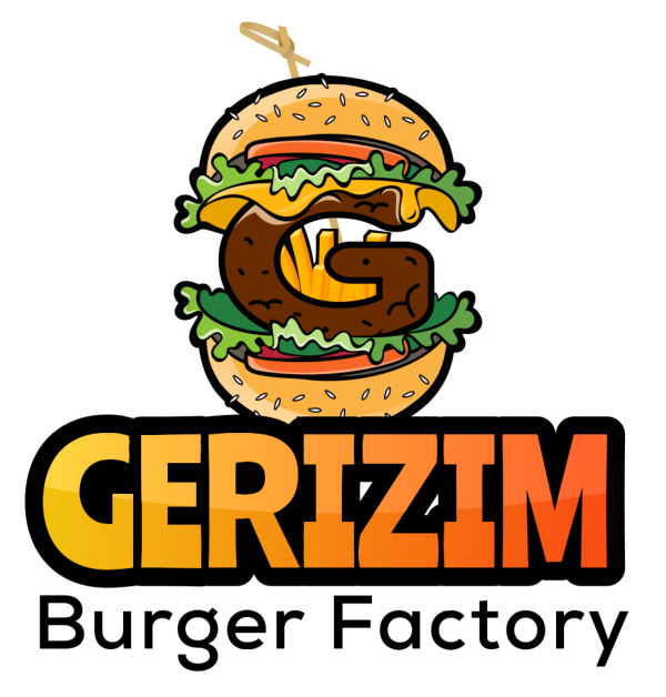 Gerizim Burger Factory